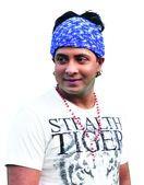 টেলিভিশন নাটকে শাকিব খান