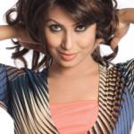Alisha-Prodhan-215x275