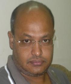 সাক্ষাৎকার: আবদুল্লাহ জহির বাবু