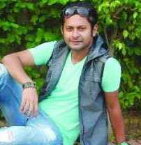 সম্ভাবনাময় তানভীর খান