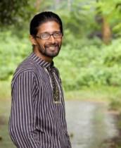 Razibul Hossain