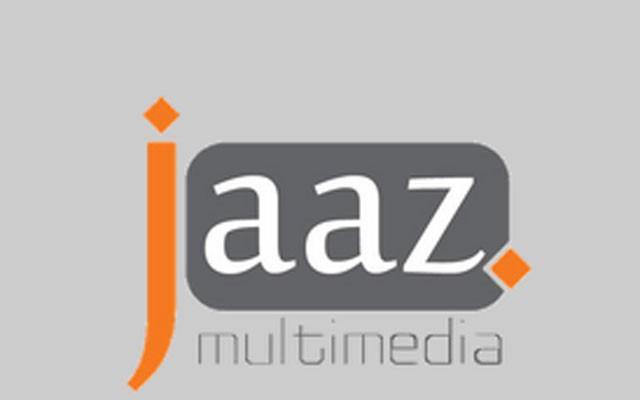 jaaz-multimedia