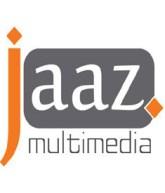 Jaaz-Multimedia-Logo-235x275