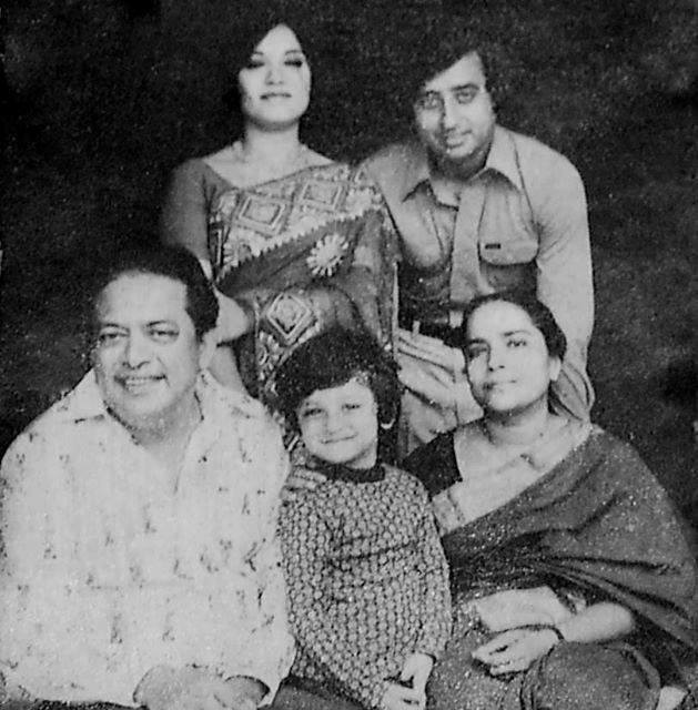 বাংলা চলচ্চিত্রের দিকপাল 'ক্যাপ্টেন এহতেশাম' এর গল্প