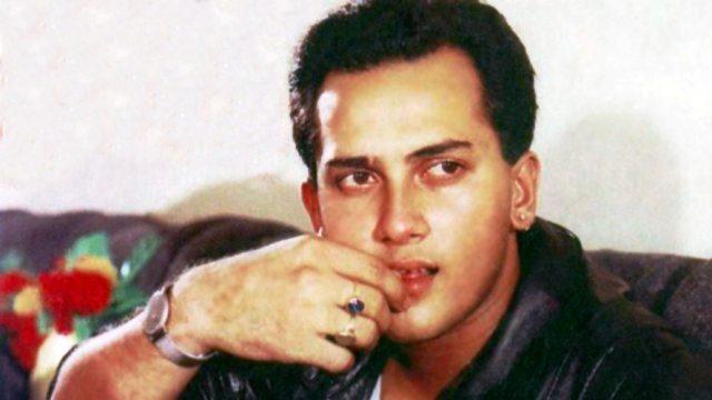 Salman-Shah