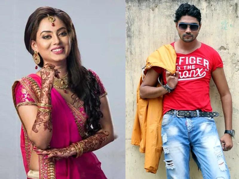 Shahriaz Toma mirza in new bangla film named addiction