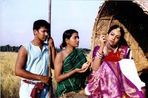 Champa-Shilpi-Linkon-Litu-Anam_B