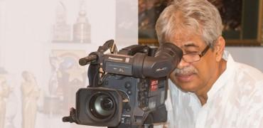 Gazi Mazharul Anwar