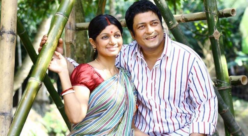 সেরা সিনেমার দুই পুরস্কার 'বৃহন্নলা'র