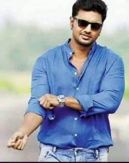 Dev kolkata film actor