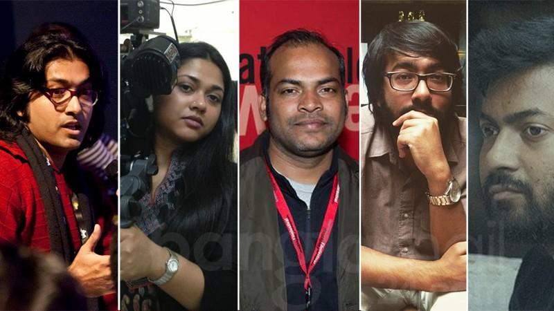 locarno-5-bangladeshi-director