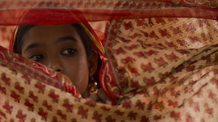 সিয়াটল উৎসবে 'মাটির প্রজার দেশে'