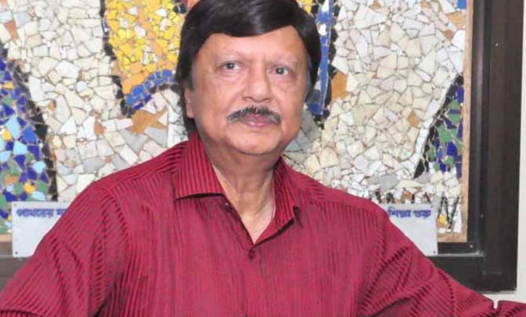 'বিদায় রানা' দিয়ে ইতি টানবেন