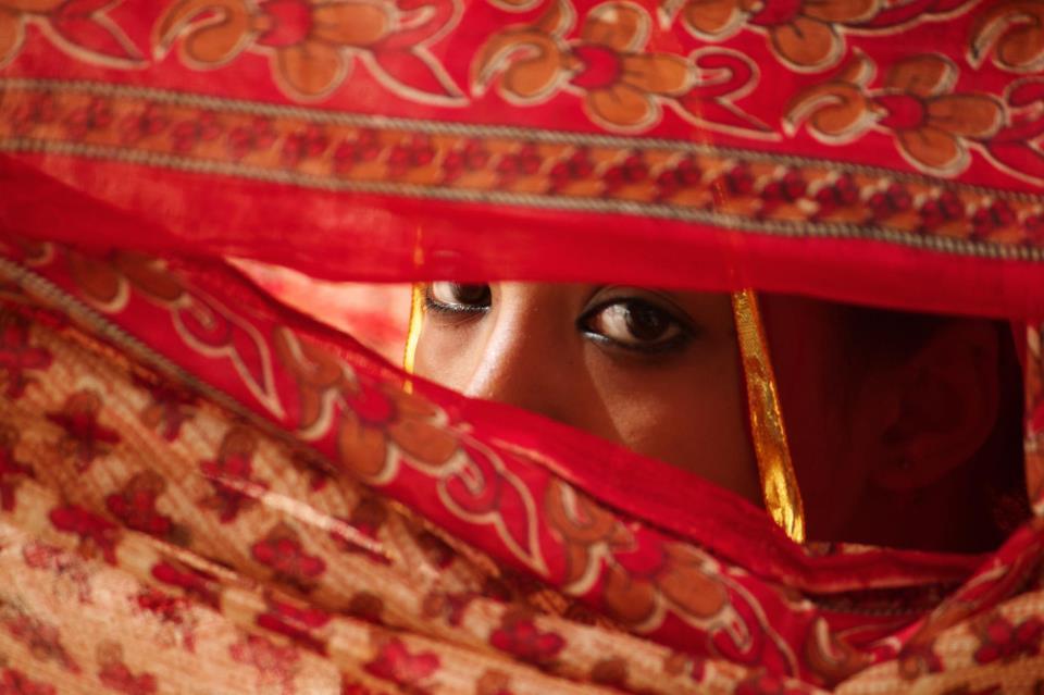 জানুয়ারিতে ঢাকা আন্তর্জাতিক চলচ্চিত্র উৎসব