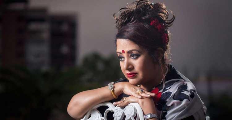 ববিতা : একক অধ্যায় - বাংলা মুভি ডেটাবেজ
