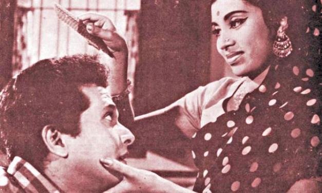সম্মাননা পাবেন রাজ্জাক, সুচন্দা ও আমজাদ হোসেন