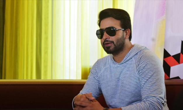প্রিয়তমা : পরিচালক হিমেল আশরাফ, নায়ক-প্রযোজক শাকিব খান