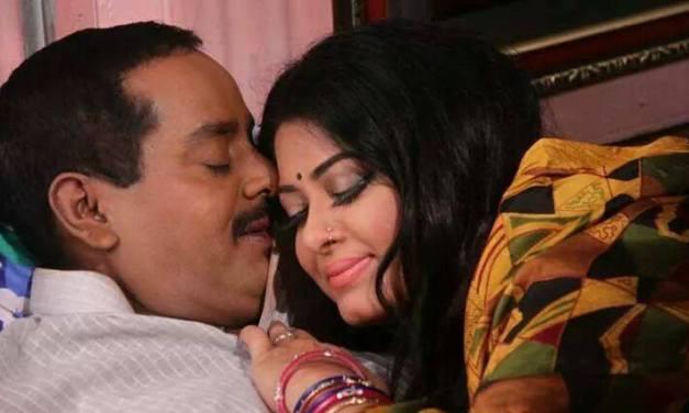 সিনেমার ভুল : দুলাভাই জিন্দাবাদ
