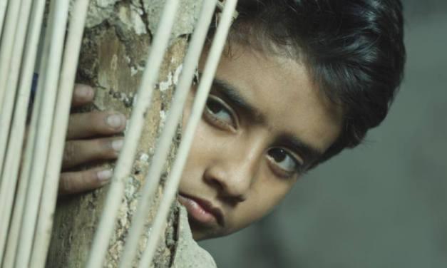 দর্শক প্রতিক্রিয়া : মাটির প্রজার দেশে