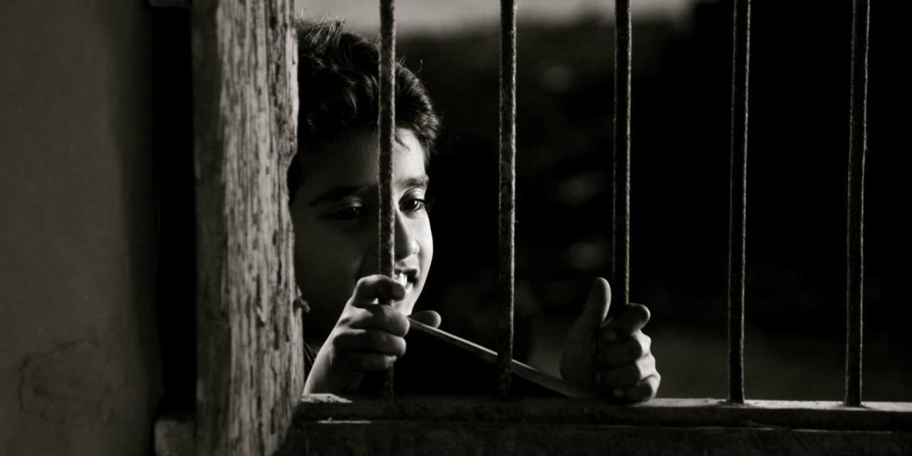 মাটির প্রজার দেশে : বাংলা চলচ্চিত্রের কাল্ট
