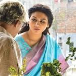 এবার থেকে অনুদান ১ কোটি, পাবে ১০টি চলচ্চিত্র
