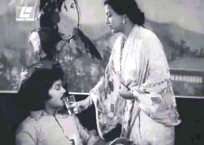 ভালোবাসার ক্লাসিক গল্প 'জীবন নৌকা'