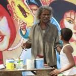 চট্টগ্রামের দর্শকদের জন্য সুখবর! দুইদিনে 'আলফা'র সাত শো