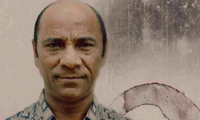 'আব্দুল্লাহ' সুপারহিট হলেও ১০ লাখ টাকা দিলদারকে দেননি প্রযোজক