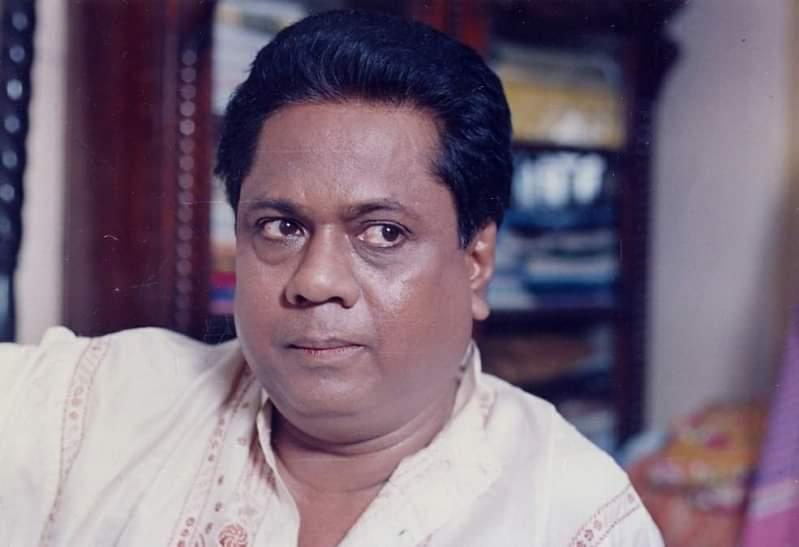 ইন্তেকাল করেছেন সাদেক বাচ্চু