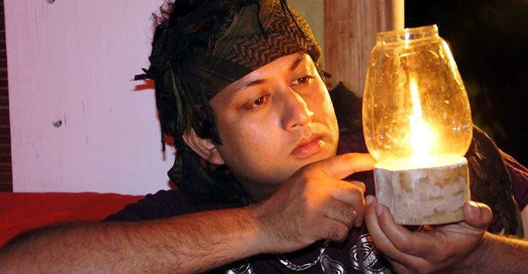 আমিন খান সফল না হওয়ায় ভুগেছে ঢালিউডও