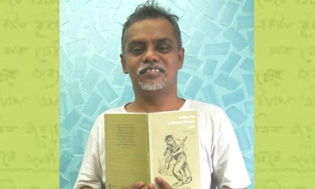 'চলচ্চিত্র শিল্প জাতীয়করণ নীতিমালা ১৯৭১' প্রকাশিত