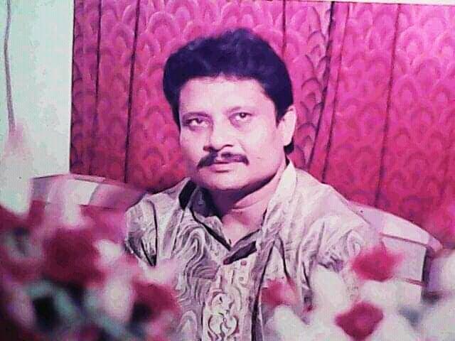 মার্শাল আর্ট বনাম ওস্তাদ জাহাঙ্গীর আলম