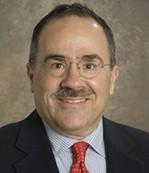Terry Papoutsakis