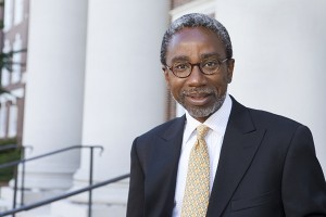 College of Engineering's Ogunnaike recognized for advancing science