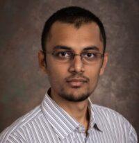 Doctoral Dissertation Defense – Saurabh Modi
