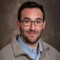 Doctoral Dissertation Defense – Nicholas Trompeter