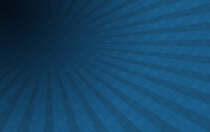 background-blue_radial_burst_ws_by_terpmeister