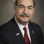 Hisham Sherif, Biomedical Engineering Dept.