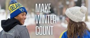 Make Winter Count graphic