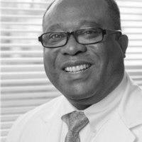 Dr. Godson Asamoa: Bethany Pediatrics: Bethany, PA:Chester, PA