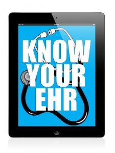 know-your-ehr-225x300