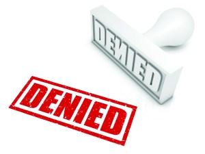 deniedstamp