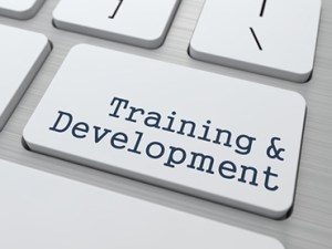 487_training