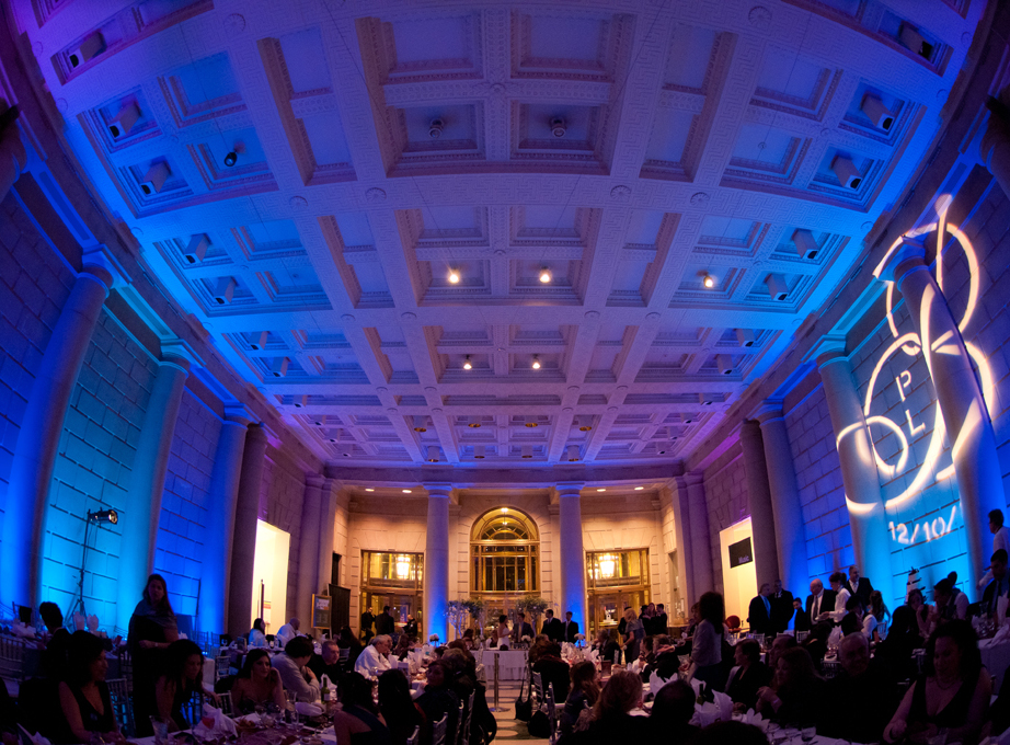 lighting bme event group bme event