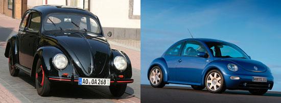fusca-new-beetle