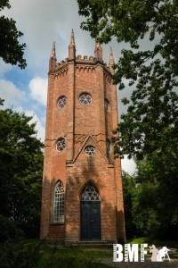 Hessenstein