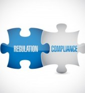 compliance-corporate