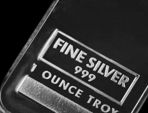 Silver Explained