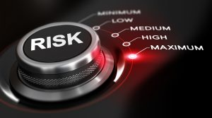 The World's Most Dangerous Systemic Risks