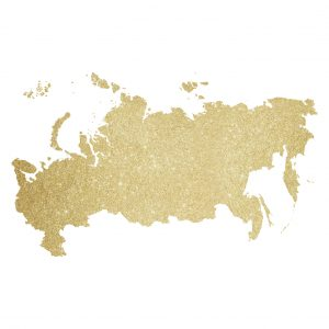 """Putin """"Buys the Dip"""" – Russia's Gold Buying in October Largest This Millennium"""